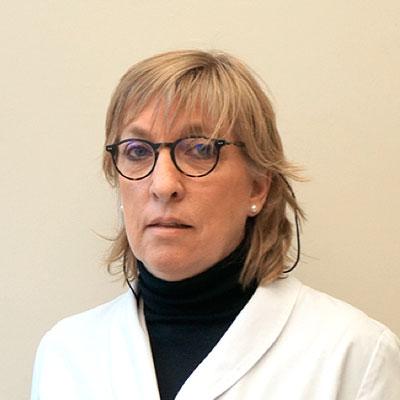 María Pilar Colio
